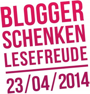 Blogger_schenken_Lesefreude_2014