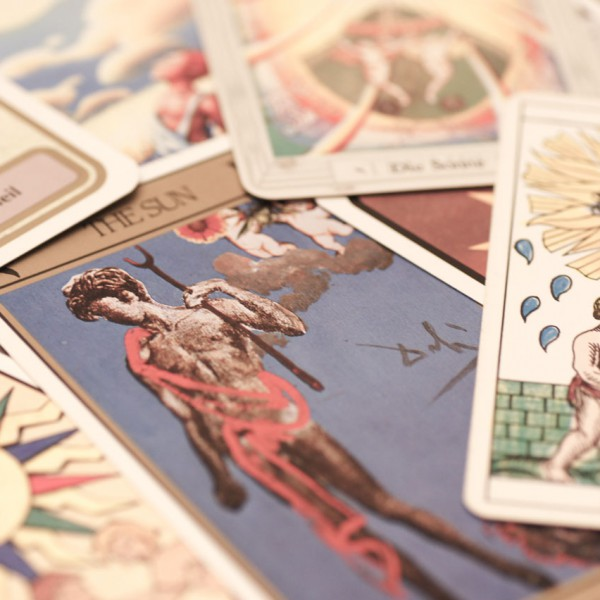 Schlechte Karten